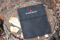 Folding Firebox Stove Cordura Bag Photo