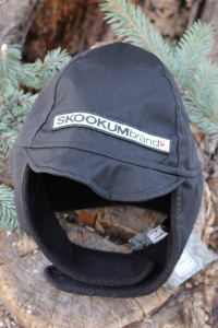 Skookumbrand® Arctic tech Hat Photo
