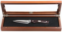 Fallkniven CMT Zulu Chefs knife Photo
