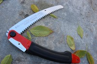 Silky Ultra Accel 240MM Curve saw Photo