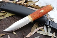 Fallkniven Special Edition SK1 Photo