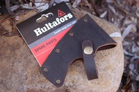 Hultafors carpenters axe Blade cover Photo
