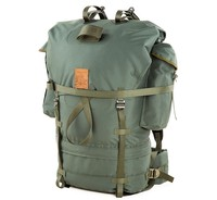 Savotta Finnish Boarder Patrol Rucksack Photo