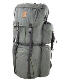 Savotta Finnish Expedition Backpack 90L Photo