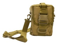 Self Reliance Outfitters Molle Bag Photo