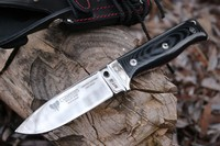 Cudeman MT5 Limited Edition Black Photo
