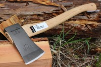 Hultafors 2LB Woods Hatchet Photo