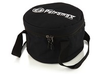 Petromax Compact Dutch Oven Bag Ft1 Photo