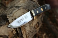 Fallkniven F1 3G BM JAS Limited Edition Photo