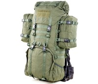 Savotta LJK Modular Finnish Army Backpack 80L Photo