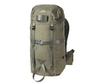 Savotta Light Boarder Patrol Backpack Photo