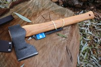 Condor Carpenters Axe Photo