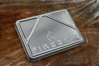 Firebox Nano X Case Photo