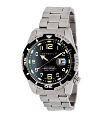 Momentum M50 Steel Dive Watch Photo