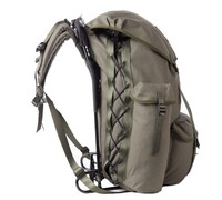 Savotta Classic 1950 Rucksack Photo