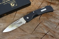 Grohmann Lockblade Zytel Photo