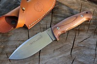 Viper Knives Orion Photo