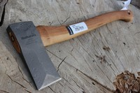 Hultafors Compact Splittling Axe Photo