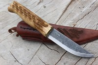 Condor Knives Norse Dragon Knife Photo