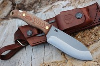 Condor Toki Knife Photo