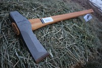 Hultafors Splitting Axe 5LB Photo