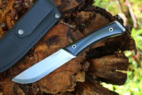 Condor Survival Puukko Photo