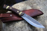 Condor Large Huron Knife Photo