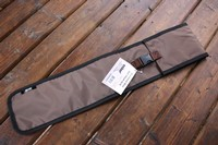 Esker Bucksaw Bag Photo