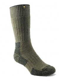 SWAZI SOCKS-Hunter New style Photo