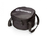 Petromax Dutch oven FT3 Carry Case Photo