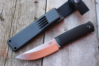 Fallkniven H1 3G Photo
