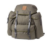 Savotta 323 Backpack Photo
