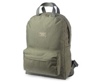 Savotta 202 Backpack Photo