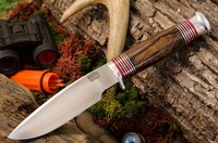 Barkriver Michigan Hunter Cru-Wear Desert Ironwood #1