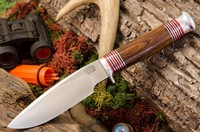 Barkriver Michigan Hunter Cru-Wear Desert Ironwood #2