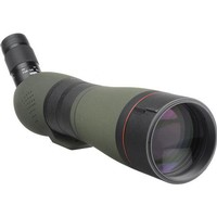 FINAL SALE Meopta S1 75 APO Angled Spotting Scope AND Eyepiece Photo
