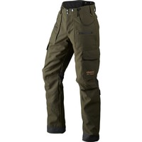 Harkila Pro Hunter Endure Trouser Photo