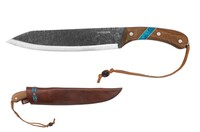 Condor Blue River Machete Photo