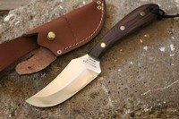 Grohman Medium Skinner Carbon Photo