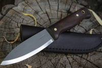 Condor Knives Bushlore knife Photo